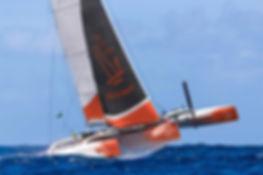 20190522_bateau logo.JPG