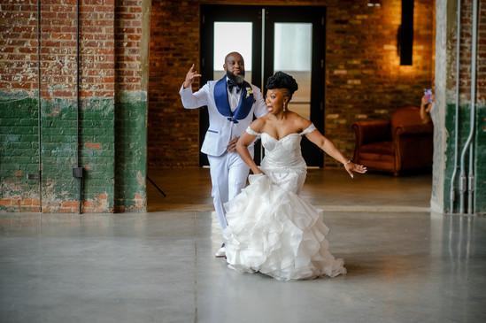 NIXON-KB Wedding-0071.JPG