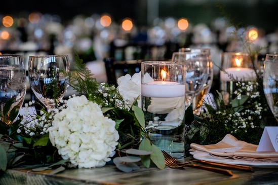 NIXON-KB Wedding-0064.JPG