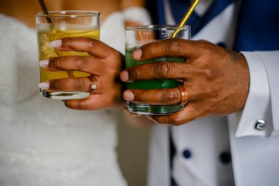 NIXON-KB Wedding-0069.JPG