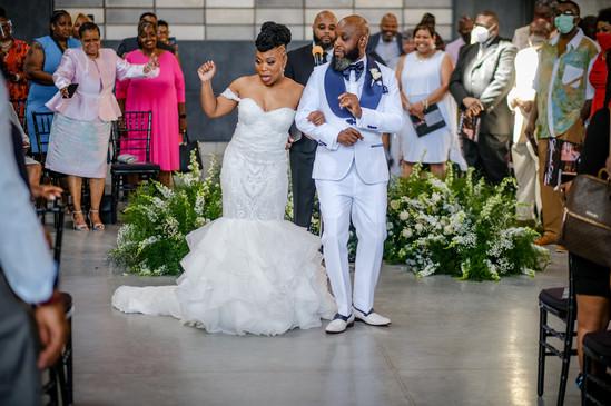 NIXON-KB Wedding-0052.JPG