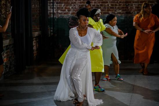 NIXON-KB Wedding-0105.JPG