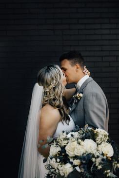Couple (4).jpg