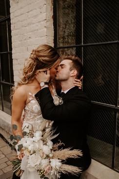 cadillac-service-gargage-wedding--211_we
