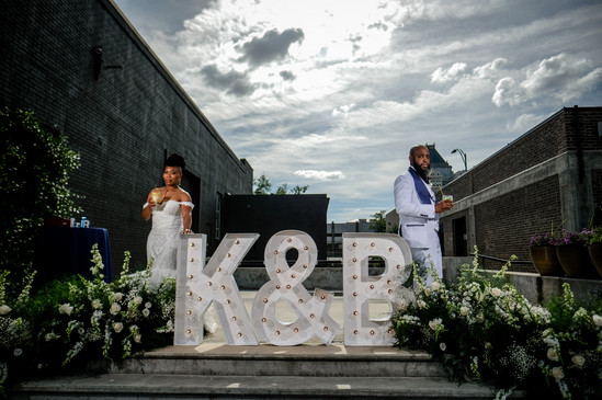 NIXON-KB Wedding-0056.JPG