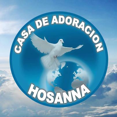 Galeria Casa de Adoración Hosanna