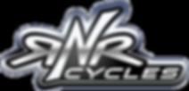RnR Cycles