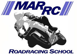 MARRC Roadracing School