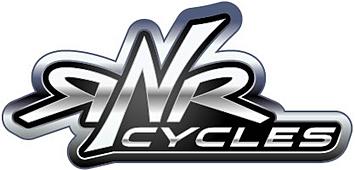 motorcycle swap meet ix center