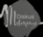 www.diskusmummy.de logo.png