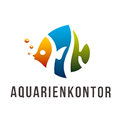 Logo Aquarienkontor