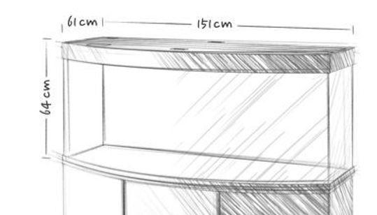 fg_Vision450-Scribble-SBX-Sketch-Look(3)-l_edited.jpg
