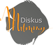 www.diskusmummy.de logo orange.png