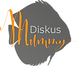 www.diskusmummy.de logo orange.png