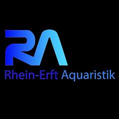 RheinErft-Aquaristik_400x400.png