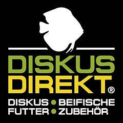 www.diskus-direkt.de