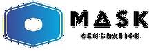 mask generation 2.png