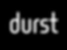 Durst_Logo-01.png