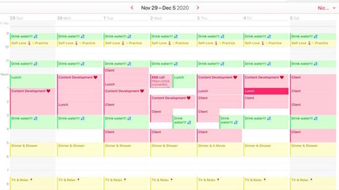 Graceful Warrior Calendar.jpg