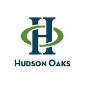 City of Hudson Oaks 2.jpg