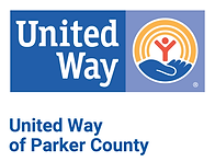 UW Logo - Horizontal.png