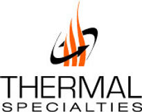 Thermal_Specialties.jpg