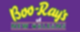 Boo-Ray's.png