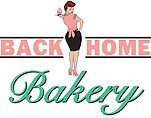 Back-Home-Bakery-Logo_sized-for-web.jpg