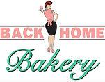 Back-Home-Bakery-Logo_sized-for-web.jpg