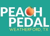 Peach Pedal 2020.png