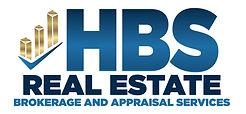 HBSAppraisalLogo_Web.jpg