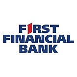 First Financial Bank.jpg