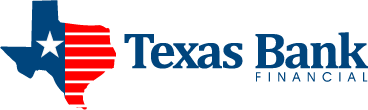 Texas Bank 1099-INT.png