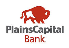 PlainsCapital Bank 1.jpg