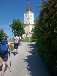 24  Kirche in Schrick 1.jpg