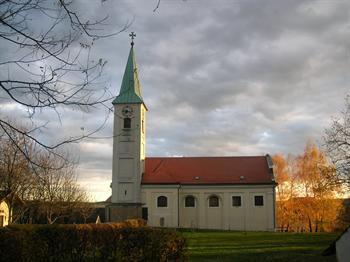 K1024_Kirche Spannberg 1.JPG