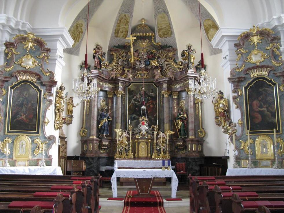 K1024_Groß_Inzersdorf_Kirche_(2)kronberg