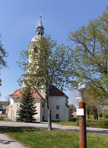 Franziskusweg WV, 13 _11  Zistersdorf, M