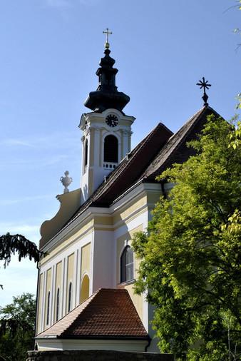 Franzweg Kirche BP_Pollany (2).JPG