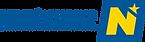 Logo_der_Niederösterreich-Werbung.png