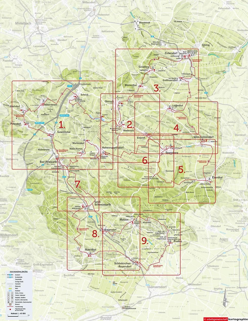 karte-2021_v02.jpg