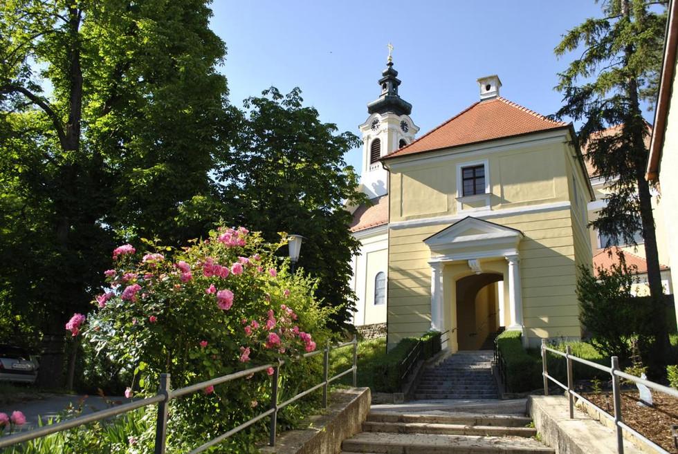 K1024_Franzweg Kirche BP_Pollany (1).JPG