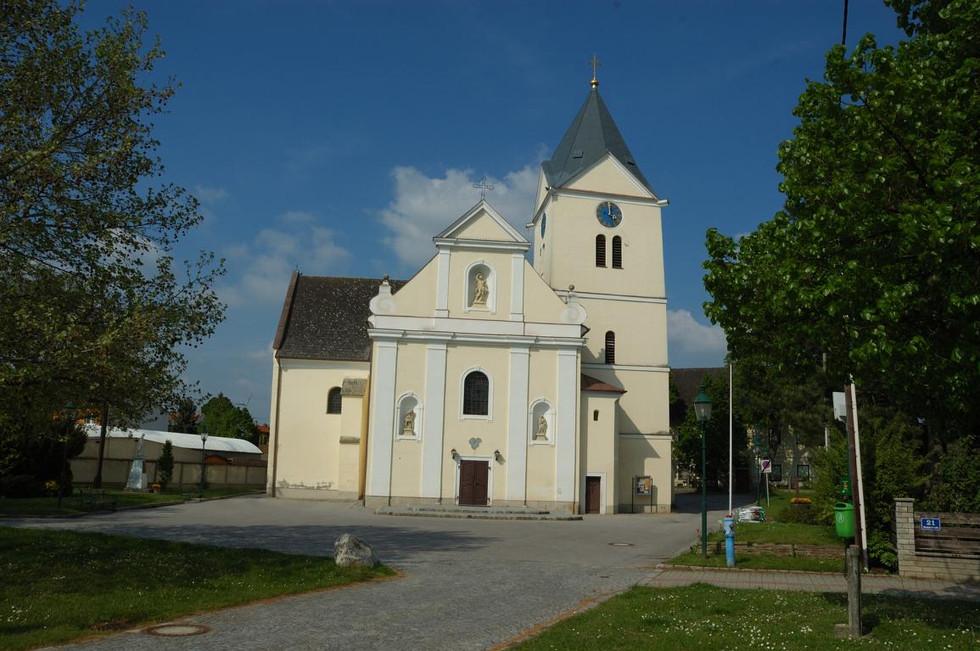 K1024_Kirche_Prottes_außen_robert_schnei