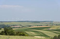 K1024_Landschaft himml (1).JPG