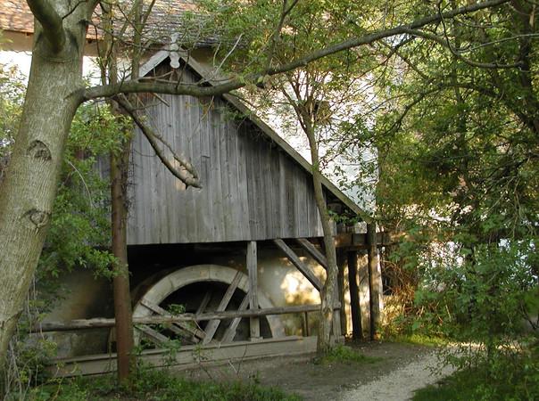 K1600_Museumsdorf_Mühle_Waltersk.03.JPG