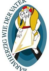 Passion Franziskusweg   in der Kirche von Hohenruppersdorf