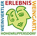 00   Bildmarke Erlebnis-Weingartl Hohenr