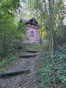 Franziskusweg WV, 12 _11  Zistersdorf (B