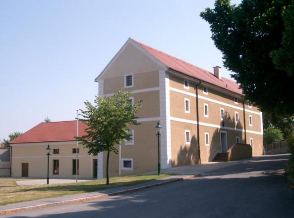 K1024_Ebenthal_Schüttkasten.JPG