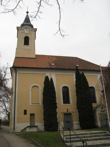 K1600_Kirche Pellendorf_josef stelzl (1)